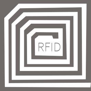 RFID Etikettendrucker Novexx