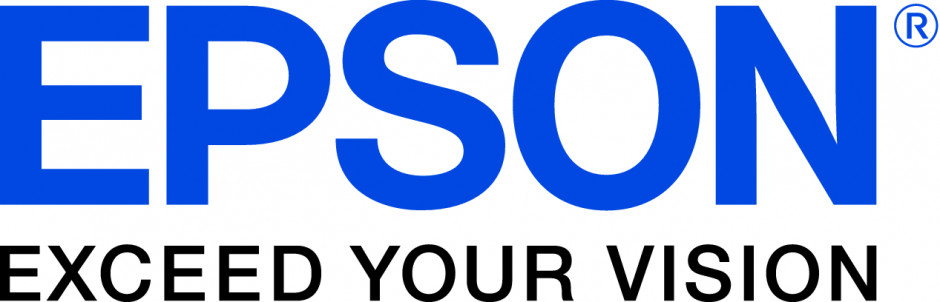 farbetikettendrucker-epson-colorworks-c-6000-c-6500