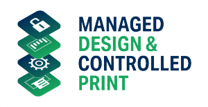 Etikettensoftware-NiceLabel-2017-Managed-Design-Controlled-Print