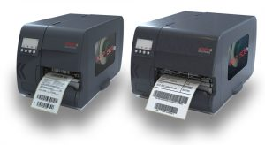 Etikettendrucker-Novexx-XLP-504-XLP-506