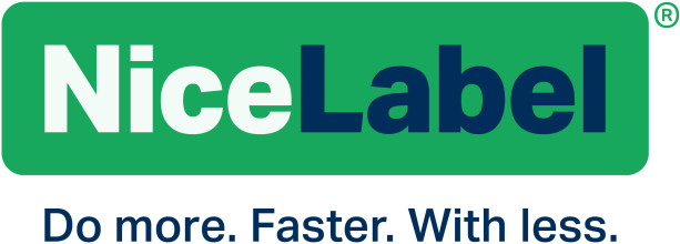 NiceLabel Partner