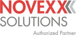 ankuendigung-novexx-etikettierer-serie-xls2xx