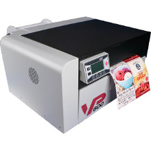 VipColor-VP600-Farbdrucker