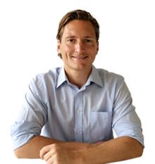 Adrian Schumann