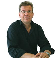 Andreas Seils