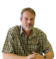Joerg Barmbold