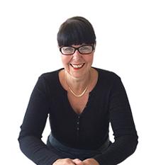 Sabine Rauch