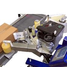 automatische-etikettierung-trayetikettierer
