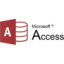 datenbank-microsoft-access
