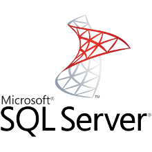 datenbank-microsoft-sql-server