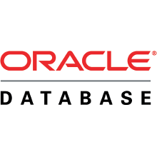 datenbank-oracle