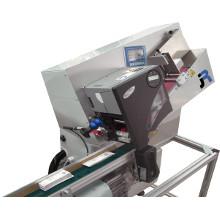 Solista Einzeletikettendrucker