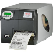 Novexx / Avery Thermotransferdrucker
