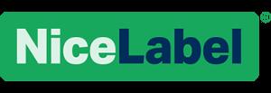 etikettensoftware-nicelabel