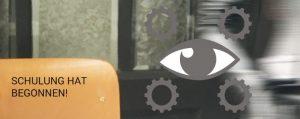 Etikettensoftware-Schulungen