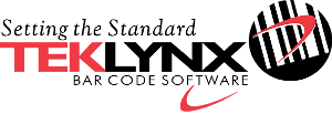 etikettensoftware-teklynx