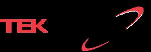 etikettendesign-datenbank