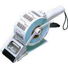 etikettenverarbeitung-etikettenspender-spendezangen-towa