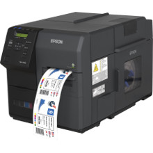 farbdrucker-epson-colorworks
