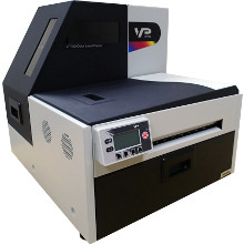 farbdrucker-vipcolor-vp700