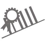 icon-ansprechpartner