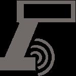 icon-datenerfassung