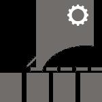 individuelle-loesungen-automatische-etikettierung