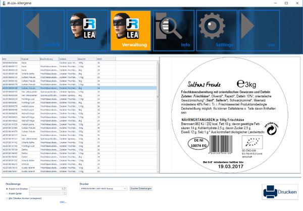 jr-lea-allergene-etikettensoftware