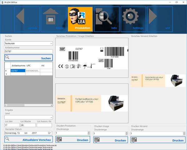 jr-lea-dbplus-etikettensoftware