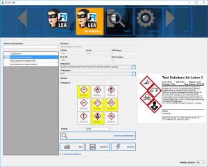 etikettensoftware-fuer-die-gefahrstoffkennzeichnung-jr-lea-ghs