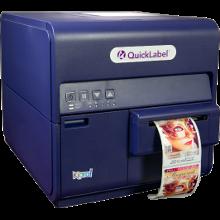 astronova-quicklabel-kiaro-farbetikettendrucker