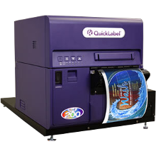 astronova-quicklabel-kiaro200-farbetikettendrucker