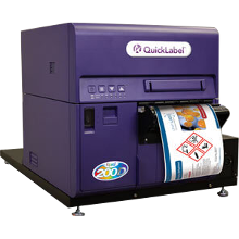 astronova-quicklabel-kiaro200d-farbetikettendrucker