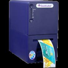 astronova-quicklabel-kiaro50-farbetikettendrucker