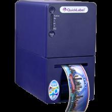 astronova-quicklabel-kiaro50d-farbetikettendrucker