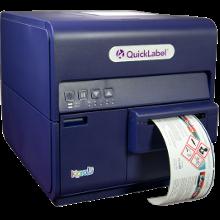 astronova-quicklabel-kiarod-farbetikettendrucker