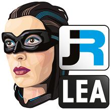 etikettensoftware-jr-lea
