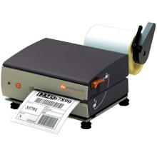 Datamax Mobile Drucker