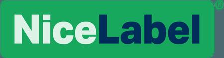 NiceLabel-Etikettensoftware