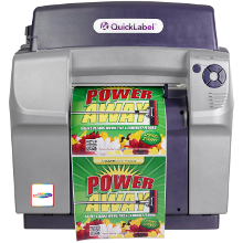 quicklabel-ql-800-farbetikettendrucker