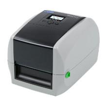 CAB Tischdrucker