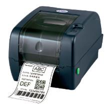 tsc ttp-247 serie tischdrucker