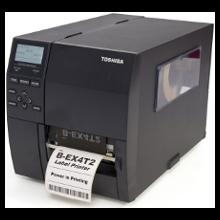 toshiba-tec-b-ex4t2-etikettendrucker