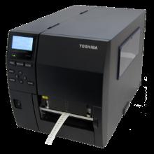 toshiba-tec-b-ex4t3-etikettendrucker