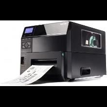 toshiba-tec-b-ex6t1-etikettendrucker