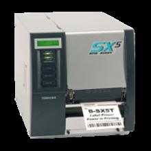 toshiba-tec-b-sx5t-etikettendrucker