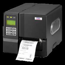 etikettendrucker-tsc-me240