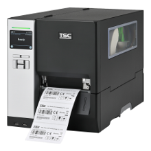 thermotransferdrucker-tsc-mh240