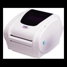 tsc tdp-247 tischdrucker