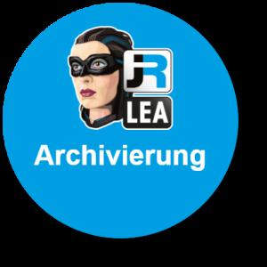 jr-lea-etikettendruck-mit-archivierung